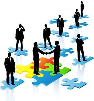 http://betley.files.wordpress.com/2009/12/partner.jpg